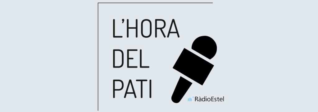 http://www.radioestel.com/llista_programes.php?idprg=36